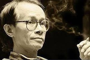 Những bài hát nổi tiếng nhất của Trịnh Công Sơn