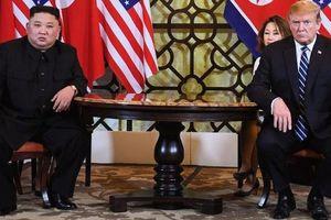 Các chuyên gia lý giải về kết quả bất ngờ của thượng đỉnh Mỹ - Triều lần 2
