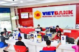Vì sao VietBank bất ngờ hủy chào bán hơn 6 triệu cổ phần cho đại gia 9x?