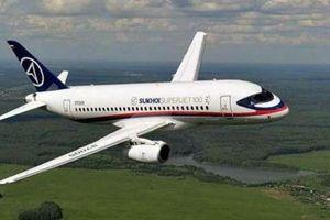 Nga: Công ty Sukhoi ký hợp đồng bán máy bay cho Thái Lan
