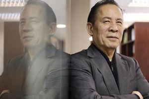 Cơ quan chống tham nhũng Hong Kong thả vô điều kiện trùm casino Nhật Bản