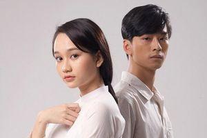 Mắt Biếc: phim chuyển thể đáng mong đợi nhất của điện ảnh Việt năm nay?