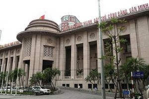 Thành lập Ban Chỉ đạo xây dựng Chính phủ điện tử ngành ngân hàng