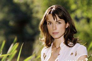 Nữ diễn viên 'Invasion' Lisa Sheridan bất ngờ qua đời ở tuổi 44