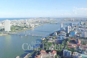 Liên danh của Singapore sẽ đảm nhận điều chỉnh quy hoạch chung TP. Đà Nẵng