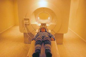 Một nửa số trẻ em mắc ung thư trên thế giới không được điều trị