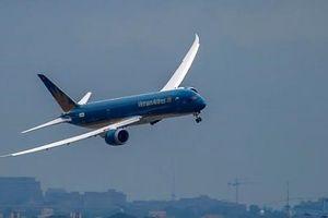 Pakistan đóng cửa không phận, Việt Nam lùi giờ nhiều chuyến bay sang châu Âu