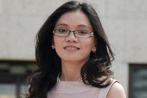 Startup Việt gọi vốn thành công 7 triệu USD từ Google