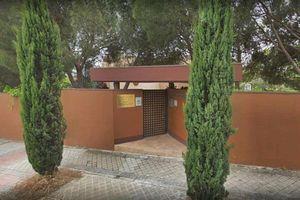 Trộm đột nhập Đại sứ quán Triều Tiên tại Tây Ban Nha, 'khoắng' dàn máy vi tính