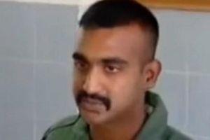 Thủ tướng Pakistan công bố thời điểm thả phi công Ấn Độ