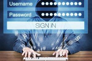 Nhiều đe dọa an toàn thông tin mạng xuất hiện