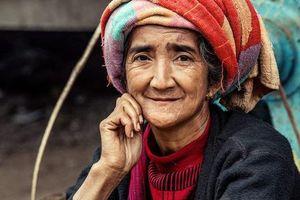 Quê hương qua ống kính nhiếp ảnh nữ Thành phố Hồ Chí Minh