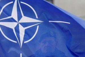 NATO tung tín hiệu mới với Nga về sức mạnh phía đông