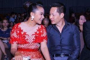 5 cuộc ly hôn ồn ào và đắt đỏ của giới doanh nhân Việt