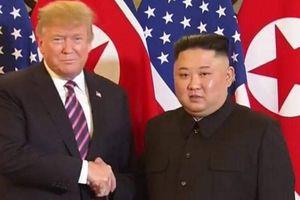 Chuyên gia giải mã vì sao Trump - Kim 'không đạt được thỏa thuận'