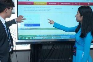 Bộ Y tế chính thức cấp mã cơ sở đào tạo liên tục cho Hội Tim mạch