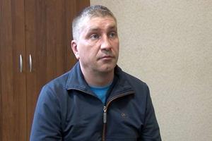 Nga kết án tù 10 năm sĩ quan hải quân làm gián điệp cho Ukraine