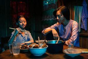 Phim điện ảnh Việt được 'xuất ngoại'
