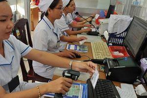 Công nghệ 4.0 và bước chuyển mình của ngành Y tế