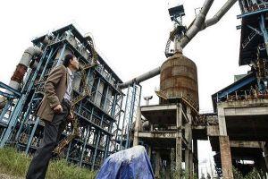 Chuyển hồ sơ sai phạm tại Gang thép Thái Nguyên sang Bộ Công an