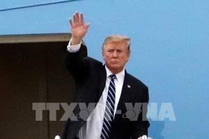 Thượng đỉnh Hoa Kỳ-Triều Tiên lần 2: Phản ứng của chính giới Mỹ và Australia