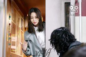 Phim truyền hình Hàn Quốc tháng 3: Bác sĩ, luật sư và sát thủ điển trai, xinh gái đồng loạt 'đổ bộ', khán giả chắc chắn sẽ đổ gục