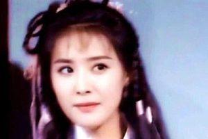 Đâu cần vai diễn Hoàng Dung của Chu Ân, Dương Mịch cũng khiến khán giả mê mệt với gia tài phim cổ trang của mình