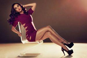 Vạch lối 2019 giúp sao Hollywood: nhân vật số 3 - Katy Perry