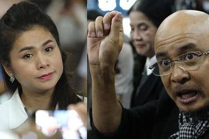 Hoãn phiên tòa ly hôn của ông Vũ và bà Thảo tới cuối tháng 3