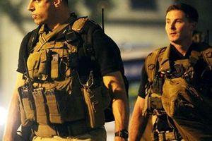 6 điều ngạc nhiên về đội ngũ mật vụ bảo vệ tổng thống Mỹ