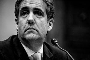 Phiên điều trần đầy kịch tích của Michael Cohen, cựu luật sư cá nhân của Tổng thống Donald Trump