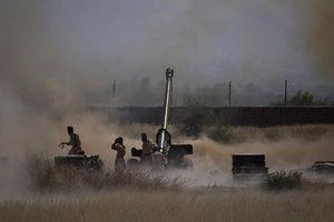 Ấn Độ - Pakistan tiếp tục pháo kích 'ăn miếng trả miếng' ở Kashmir
