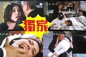 Góc khuất bạo lực, xâm hại tình dục ở đài TVB Hong Kong
