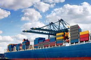 Thúc đẩy đàm phán Hiệp định thương mại tự do RCEP