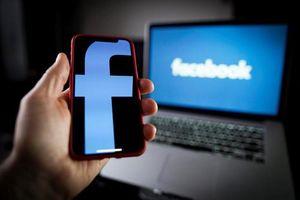 11 ứng dụng bị điều tra vì gửi dữ liệu nhạy cảm cho Facebook