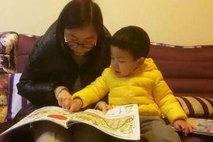 Nỗi sợ sinh con thứ hai ở Trung Quốc