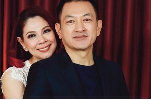 Sao Việt lấy chồng Việt kiều: Người có hạnh phúc nở muộn ở tuổi 40, kẻ ly hôn trong âm thầm