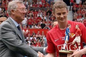6 kỷ lục Solskjaer đã phá chỉ sau 2 tháng tại Man Utd