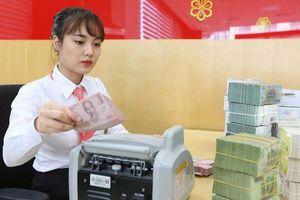Các ngân hàng phải tuân thủ giới hạn sở hữu cổ phần