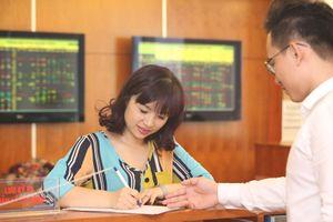 Dòng vốn vào Việt Nam dự báo sẽ tăng mạnh