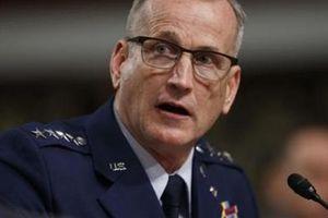 Tướng Mỹ: Phòng thủ Nga thủng như pho mát