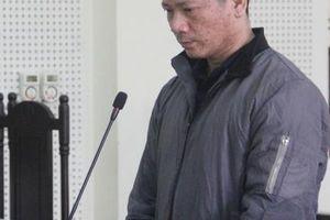 Nghệ An: Nguyên Phó Trưởng phòng Giải phóng mặt bằng TP. Vinh lừa đảo gần 10 tỷ đồng