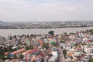 Đồng Nai di dời 75 hộ dân để xử lý đất nhiễm dioxin