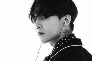 G-Dragon bị điều tra trong quân đội