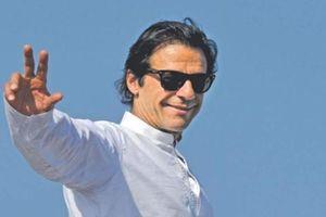 Dân Pakistan muốn Thủ tướng Imran Khan được giải Nobel Hòa bình