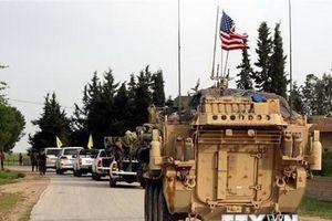 Israel-Nga hợp tác trong vấn đề binh sỹ nước ngoài rút khỏi Syria