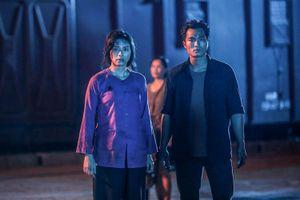 Từng hợp tác với Ngô Thanh Vân nhưng đạo diễn này chỉ trích 'Hai Phượng': Nói chuyện mày - tao chợ búa, văn hóa thấp dơ bẩn