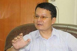 TS Trần Việt Thái: Thượng đỉnh Mỹ Triều đã dự thảo Tuyên bố Hà Nội về chấm dứt chiến tranh