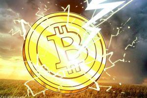 Giá tiền ảo hôm nay (3/3): Blockstream phát hành bản nâng cấp mới của Lighting Network