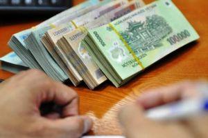 Hà Giang: 46 doanh nghiệp 'om' hơn 80 tỷ đồng tiền nợ thuế